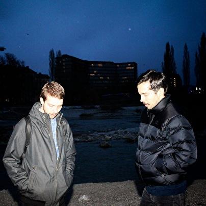 Zenker Brothers (foto)