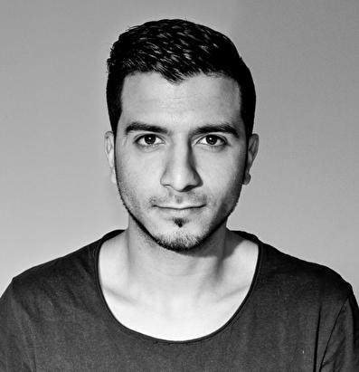 Sadegh Shahidi (foto)