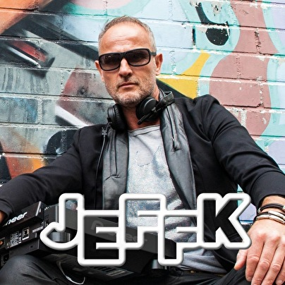 foto JEFFK