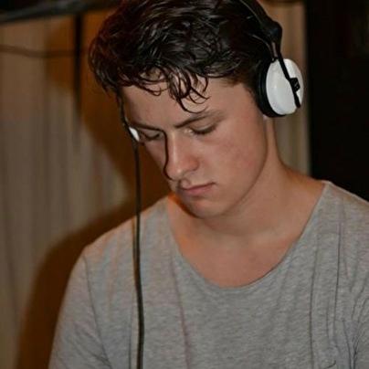 Robert Houten (foto)