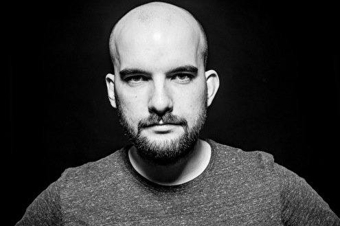 Thomas Hessler (foto)