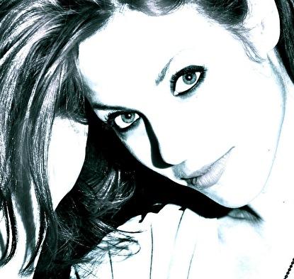 Kerstin Eden (foto)