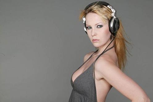 Hanna Hansen (foto)