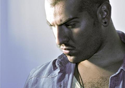 Nico Lahs (foto)