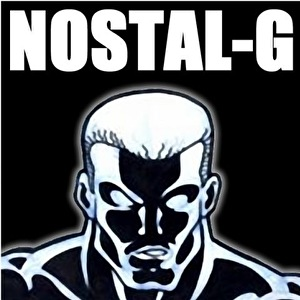 Nostal-G (foto)