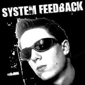System Feedback (foto)