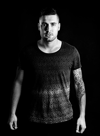 Mick Roxx (foto)
