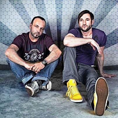 Dohr & Mangold (foto)