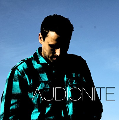Audionite (foto)