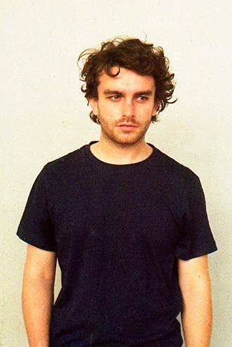 Marius (foto)
