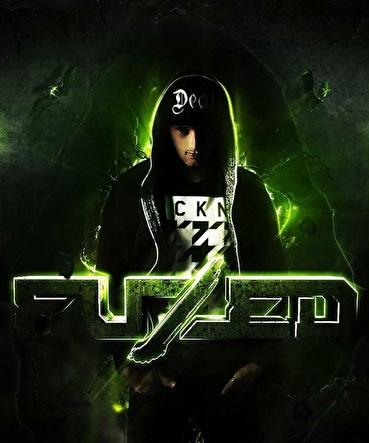 Fuzed (foto)