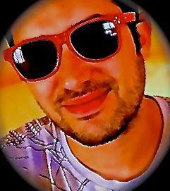 Mario Biani (foto)