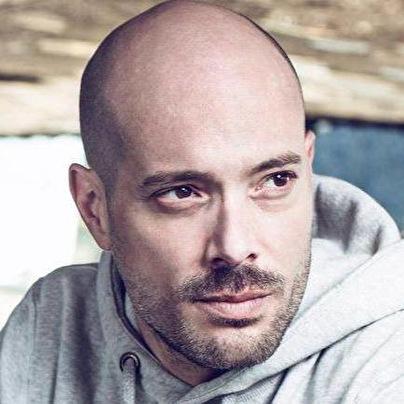Oscar Aguilera (foto)