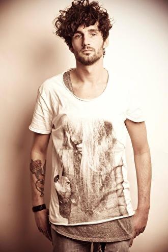 Ben Anders (foto)