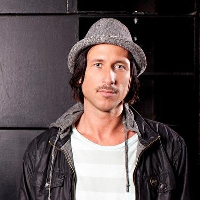Miguel Migs (foto)