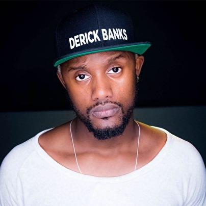 Derick Banks (foto)