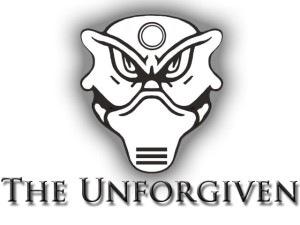 The Unforgiven (foto)