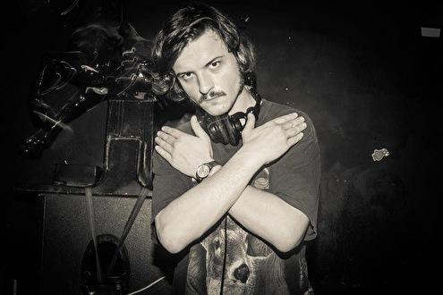 Eltron John (foto)