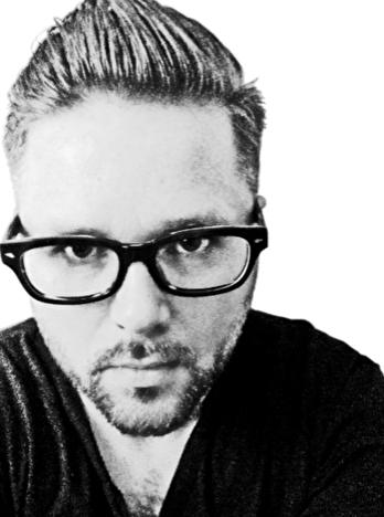 Kristian Heikkila (foto)