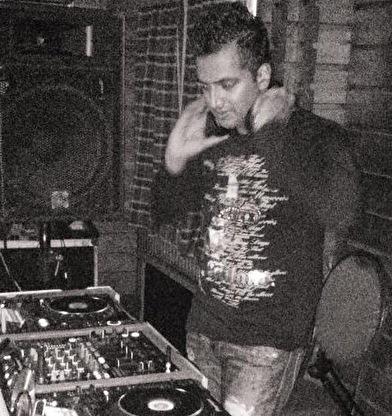 Sahied (foto)