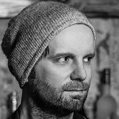 Jochen Pash (foto)