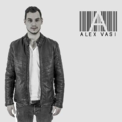 Alex Vasi (foto)