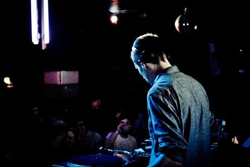Alex Coulton (foto)