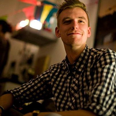 Mikko Vos (foto)