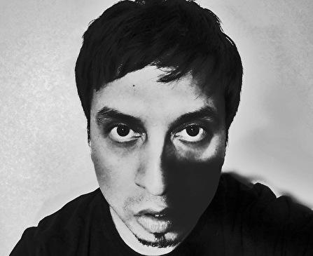 Developer (foto)