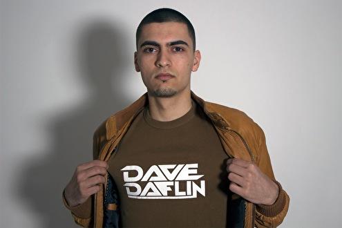 Dave Daflin (foto)