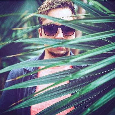 Mike la Funk (foto)