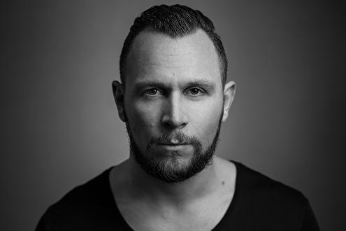 Sebastian Bronk (foto)