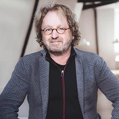 Harry de Winter (foto)