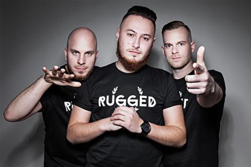 Rugged (photo)