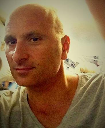 Dariyan (foto)