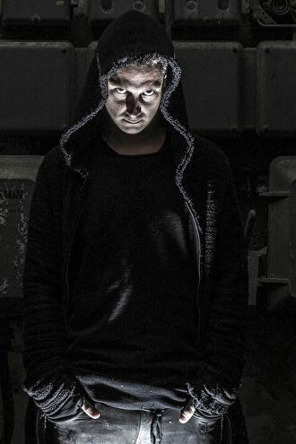 Rene Reiter (foto)