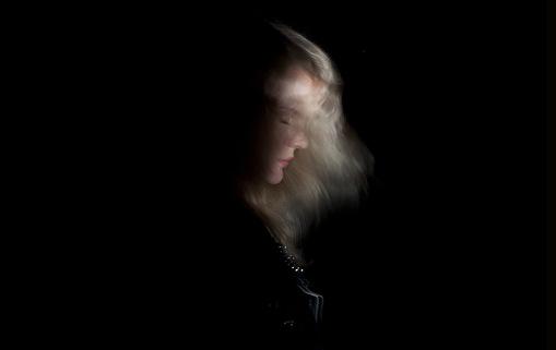 Heleen Blanken (foto)