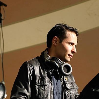 Daniel Diego (foto)