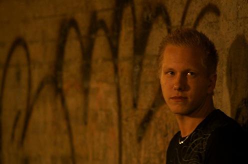 Johan Ekman (foto)