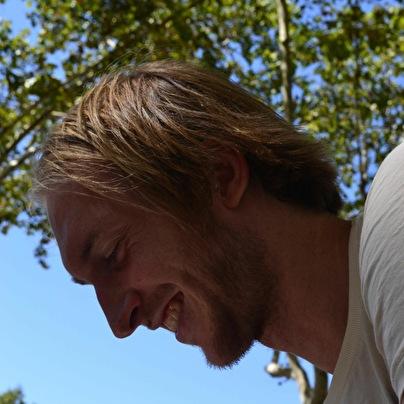 Thijs Schuitman (foto)