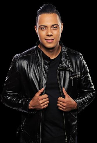Bruno (foto)