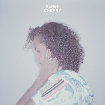 Neneh Cherry (foto)
