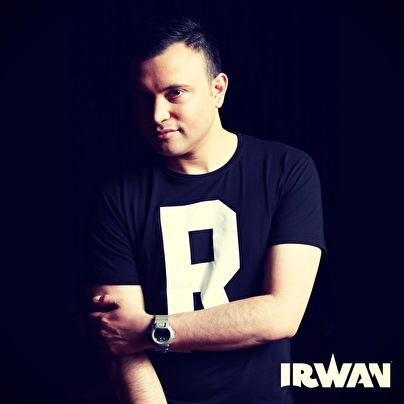 Irwan (photo)