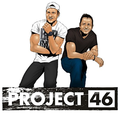 Project 46 (foto)