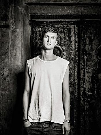 Leon Licht (foto)