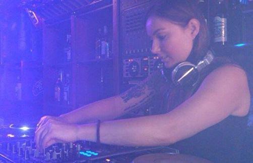 Gabriela Penn (foto)