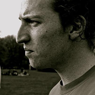 Daan Kemp (foto)