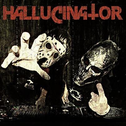 Hallucinator (foto)