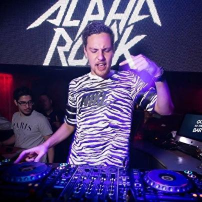 Alpharock (foto)