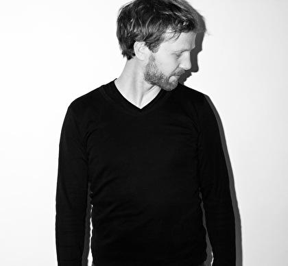 Holger Hecler (foto)